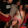 """Photos by <a href=""""http://facebook.com/michaelbina"""">Michael Bina</a> Photos by <a href=""""http://facebook.com/michaelbina"""">Michael Bina</a>"""