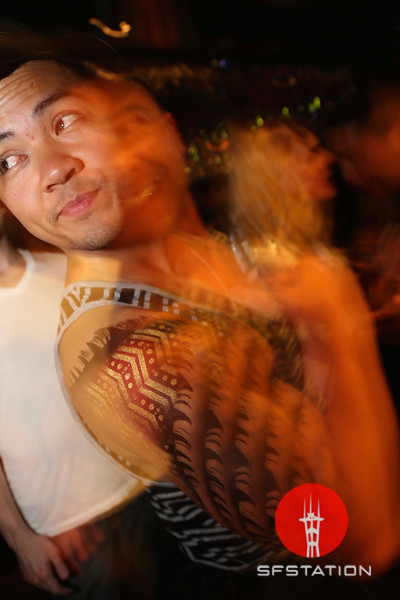 """Photos by <a href=""""http://facebook.com/michaelbina"""">Michael Bina</a>"""