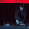 Tycho DJ Set Mar 4, 2016 at 1015 Folsom