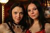 Iza and Agata