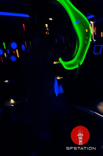 "Photo by Attic Floc <br /><br /> <b>See event details:</b> <a href=""http://www.sfstation.com/tim-xavier-deep-child-david-javate-e1258231"">[Kontrol]</a>"