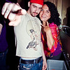 "Photo by Richa Bakshi <b>See event details:</b> <a href=""http://www.sfstation.com/13-licks-at-qbar-e1174821"">13 Licks</a>"