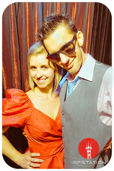 "Photo by Attic Floc <br /><br /> <b>See event details:</b> <a href=""http://www.80spromparty.com/sf/"">80s Prom Party 03.12.2011</a>"
