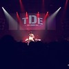 "Photo by Fabian Molina <br/><br/> See event details:</b> <a href=""http://www.sfstation.com/ab-soul-e1862211""> Ab Soul and Dead Prez</a>"