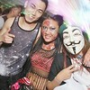 Photo by Mark Portillo<br><br>http://www.sfstation.com/above-and-beyond-halloween-group-therapy-e2005442