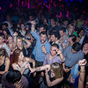 Photo by Thibault Palomares<br /><br />   http://www.sfstation.com/aeroplane-flight-facilities-plastic-plates-e1820462