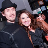 "Photo by Alex Akamine<br /><br /> <a href=""http://www.alexakamine.com""> Alex Akamine.com</a><br /><br /> <b>See event details: </b><a href=""http://www.sfstation.com/spring-12-launch-party-e1522531"">Spring '12 Launch Party</a>"