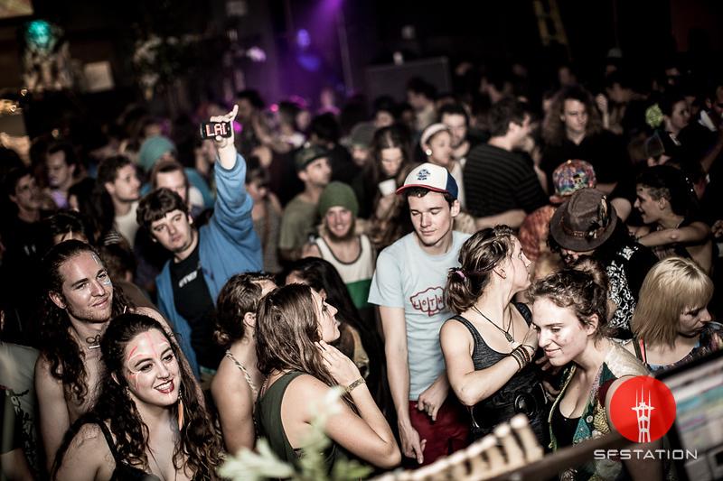 Photo by Jason Mongue<br /><br /> www.facebook.com/JMFilmmaker