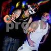 "Photo by Allie Foraker <br /><br /> <b>See event details:</b> <a href=""http://www.sfstation.com/bass-jam-2-e9117011"">Bass Jam 2</a>"
