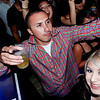 "Photo by Allie Foraker <br /><br /> <b>See event details:</b> <a href=""http://www.sfstation.com/benny-benassi-e979961""> Benny Benassi Bike Tour</a>"