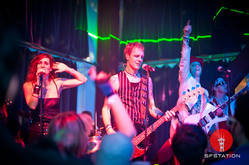 """Photo by Ezra Ekman <br /><br /> <b>See event details:</b> <a href=""""http://www.sfstation.com/better-off-new-years-e1070091"""">Better Off New Year's, presented by Barracuda and Chillin' Productions</a>"""