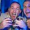 "Photo by Ezra Ekman <br /><br /> <b>See event details:</b> <a href=""http://www.sfstation.com/better-off-new-years-e1070091"">Better Off New Year's, presented by Barracuda and Chillin' Productions</a>"