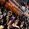 "Photo by Samuel Herndon  <br /><br /> <b>See event details:</b> <a href=""http://thebigupmagazine.com/blog/"">Big Up Magazine</a>"