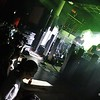 Photo by Mark Portillo<br /><br /> <b>See event details:</b> http://www.sfstation.com/digitalism-e1428202