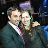 Photo by Mark Portillo<br /><br /> <b>See event details:</b> http://www.sfstation.com/digitalism-e1428202