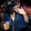 "Photo by Allie Foraker<br /><br /> <b>See event details:</b> <a href=""http://www.sfstation.com/blow-up-six-year-anniversary-bash-e1285941""> Blow Up 6 Year Anniversary</a>"