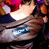 "Photo by Allie Foraker <br /><br /> <b>See event details:</b> <a href=""http://www.sfstation.com/blow-up-forever-ii-e1372831"">Blow Up Forever II </a>"