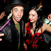 """Photo by Allie Foraker <br /><br /> <b>See event details:</b> <a href=""""http://www.sfstation.com/blow-up-haunted-mansion-e1019931""""> Blow Up Haunted Mansion </a>"""