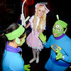 "Photo by Allie Foraker <br /><br /> <b>See event details:</b> <a href=""http://www.sfstation.com/blow-up-haunted-mansion-e1019931""> Blow Up Haunted Mansion </a>"
