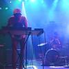 "Photo by Allie Foraker <br /><br /><b>See event details:</b> <a href=""http://www.sfstation.com/blow-up-star-eyes-e1327772"">Jeffrey Paradise & Ava Berlin: Star Eyes + Boyz IV Men + Eli Smith"