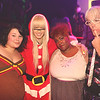"Photo by Allie Foraker <br /><br /><b>See event details:</b> <a href=""http://www.sfstation.com/blow-up-star-eyes-e1327772"">Jeffrey Paradise & Ava Berlin: Star Eyes + Boyz IV Men + Eli Smith"