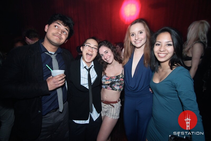 "<b>Photo by</b> <a href=""http://www.derekmacario.com"">Derek Macario</a><br /><br /><b>See event details:</b> <a href=""http://www.sfstation.com/blow-up-vs-popscene-e14740311"">Blow Up Vs. Popscene</a>"