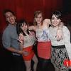 "<b>Photo by</b> <a href=""http://www.derekmacario.com"">Derek Macario</a><br /><br /><b>See event details:</b> <a href=""http://www.sfstation.com/blow-up-vs-popscene-e14740311"">Blow Up Vs. Popscene</a>"