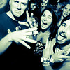 "Photo by Allie Foraker <br /><br />   <b>See event details:</b> <a href=""http://www.sfstation.com/a-trak-peanut-butter-wolf-nacho-lovers-jeffrey-paradise-e958161"">Blow Up feat. A-Trak </a>"