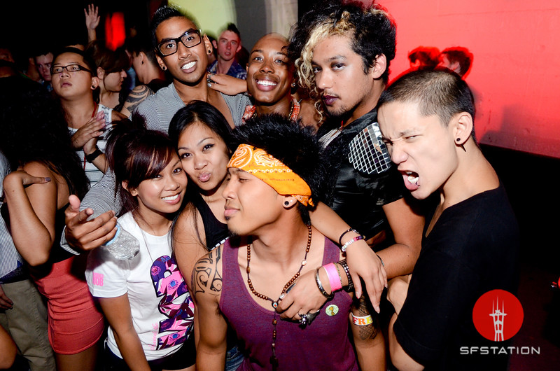 "Photo by Allie Foraker <br /><br /><b>See event details:</b> <a href=""http://www.sfstation.com/jeffrey-paradise-and-ava-berlin-present-jessica-6-more-e1324842"">Jeffrey Paradise & Ava Berlin present: Jessica 6</a>"