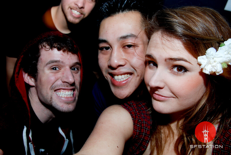 "Photo by Allie Foraker <br /><br /> <b>See event details:</b> <a href=""http://www.sfstation.com/blow-up-classixx-e1103781""> Blow Up: Classixx</a>"