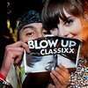 """Photo by Allie Foraker <br /><br /> <b>See event details:</b> <a href=""""http://www.sfstation.com/blow-up-classixx-e1103781""""> Blow Up: Classixx</a>"""
