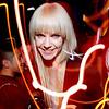 "Photo by Allie Foraker<br /><br /><b>See event details:</b> <a href=""http://www.sfstation.com/jeffrey-paradise-ava-berlin-present-blow-up-e1111871"">Jeffrey Paradise + Ava Berlin present BLOW UP</a>"