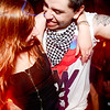 "Photo by Allie Foraker<br /><br /><b>See event details:</b> <a href=""http://www.sfstation.com/jeffrey-paradise-ava-berlin-present-blow-up-e1111871"">Jeffrey Paradise + Ava Berlin present BLOW UP</a>"