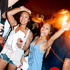 "Photo by Allie Foraker <br /><br /> <b>See event details:</b> <a href=""http://www.sfstation.com/steve-aoki-e896131"">Blow Up feat. Steve Aoki </a>"
