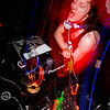 """Photo by Allie Foraker <br /><br /> <b>See event details:</b> <a href=""""http://www.sfstation.com/le-castle-vania-e896111"""">Blow Up with Le Castle Vania</a>"""