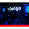 "Photo by Attic Floc <br /><br /> <b>See event details:</b> <a href=""http://www.sfstation.com/blow-up-jeffrey-paradise-and-ava-berlin-e1267581"">Blow Up</a>"