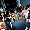 Photo by Richa Bakshi  <br/><br /><b>See Event Details:</b> Boogie Events CoAnniversary Party</a>