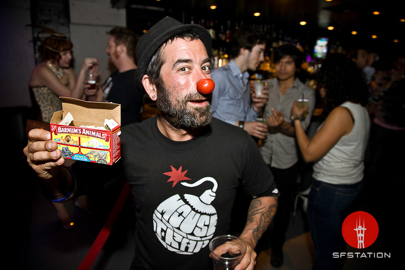"Photo by Richa Baskhi<br /><br />   <b>See event details:</b> <a href=""http://www.sfstation.com/bootie-sf-hubba-hubba-revue-dj-tripp-billy-jam-nyc-apocalypso-john-john-e1273391""> BOOTIE SF: Hubba Hubba Revue Burlesque Show,  DJ Tripp, Billy Jam (NYC), Apocalypso, John!John!</a>"