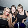 """Photo by Richa Baskhi<br /><br />   <b>See event details:</b> <a href=""""http://www.sfstation.com/bootie-sf-hubba-hubba-revue-dj-tripp-billy-jam-nyc-apocalypso-john-john-e1273391""""> BOOTIE SF: Hubba Hubba Revue Burlesque Show,  DJ Tripp, Billy Jam (NYC), Apocalypso, John!John!</a>"""