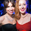 "<b>Photos By</b> <a href=""http://www.AtticFloc.com"">Attic Floc</a> <br /><br /><b>See  event details:</b> <a href=""http://www.sfstation.com/bootie-sf-hubba-hubba-revue-burlesque-show-le-petit-hat-show-chupas-graduation-party-e1326792"">Bootie SF</a> <br /><br />  Need a photographer???<br />  Attic Floc is available for booking.<br />  For more info go to <a href=""http://www.AtticFloc.com"">www.AtticFloc.com</a><br /> Or email  <a href=""mailto:AtticFloc@AtticFloc.com"">AtticFloc@AtticFloc.com</a> ."