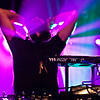 "Photo by Alex Akamine <br /><br /> <b>See event details:</b> <a href=""http://www.sfstation.com/boys-noize-e1425662"">Boys Noize</a>"
