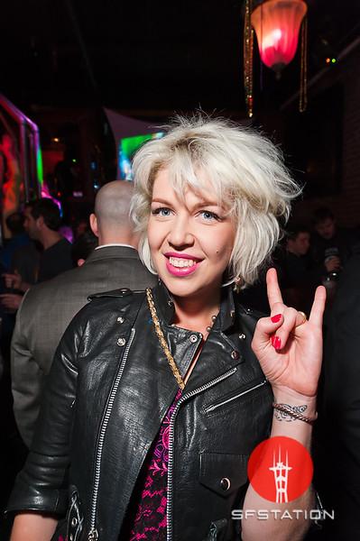"Photo by Attic Floc <br /><br /> <b>See event details:</b> <a href=""http://www.sfstation.com/cat-club-thursdays-80s-music-e1116081"">Cat Club Thursdays</a>"