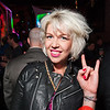 "Photo by Attic Floc <br /><br /> <b>See event details:</b> <a href=""http://www.sfstation.com/cat-club-thursdays-80s-music-e1116081"">Cat Club Thursdays</a>"