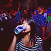 "Photo by <a href=""http://www.chelseayoungphotography.com"">Chelsea Young</a>"