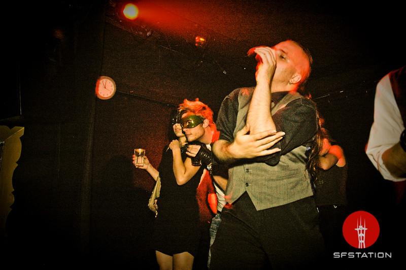 Photo by Sadie Mellerio