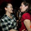 "Photo by Richa Bakshi<br /><br > <a href=""http://www.richabphotography.com"">www.richabphotography.com</a>"