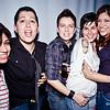 "Photo by Richa Bakshi <br /><br /> <b>See event details:</b> <a href=""http://www.sfstation.com/cockblock-5-year-anniversary-e558071"">COCKBLOCK 5 Year Anniversary Party </a>"