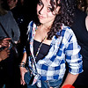 "Photo by Richa Bakshi <br /><br /> <b>See event details:</b> <a href=""http://www.sfstation.com/cockblock-5-year-anniversary-e558071"">COCKBLOCK 5 Year Anniversary Party </a>"