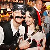 "Photo by Mark Portillo<br /><br /><b>See event details:</b>  <a href=""http://www.sfstation.com/cowboys-and-aliens-w-dirty-vegas-e1398642"">Cowboys & Aliens with Dirty Vegas</a>"