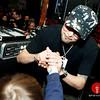 "Photo by Hector Alba <br /><br /> <b>See event details:</b> <a href=""http://www.sfstation.com/dj-krush-e784941"">DJ Krush, Jel & Odd Nosdom</a>"